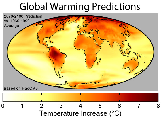 external image global_warming_predictions_map_2.jpg